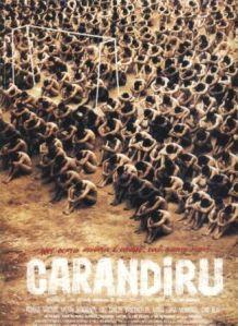 Carandiru_filme
