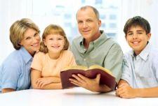 familia-evangelica-ilustracao1
